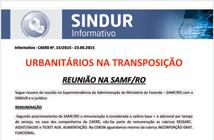 sindur-informativo-capa01