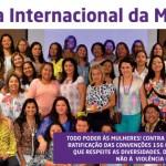 dia das mulheres - facebook (1)