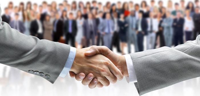 Acordo Coletivo de Trabalho – ACT