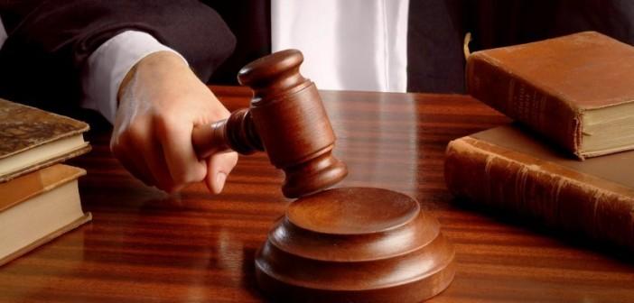 CAERD é condenada em Ação Civil Pública