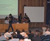 Audiência Pública sobre a Privatização da CERON 21-02-2018