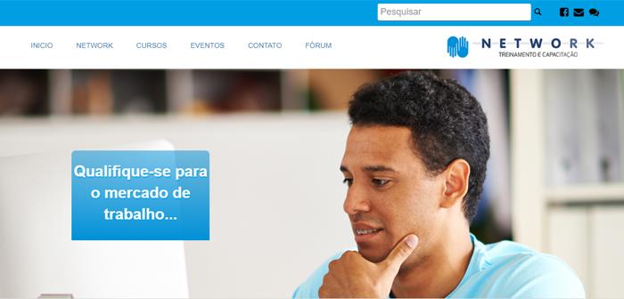 SINDUR FIRMA CONVÊNIO COM NETWORK
