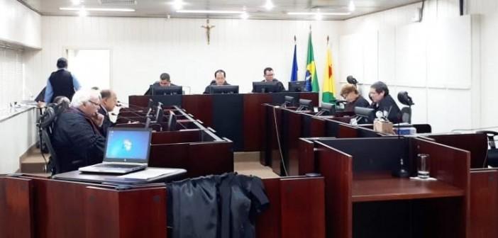 TRT da 14ª Região homologa CCT com cláusula de desconto assistencial para filiado e não filiado
