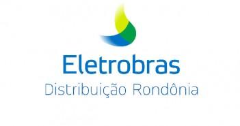 eletrobras-rondonia