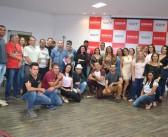 SISTEMA DIRETIVO – Reunião do Coletivo de Saneamento 21/02/2019