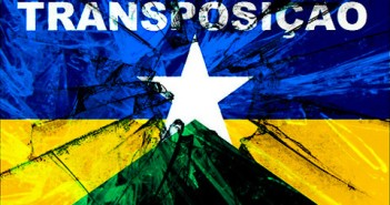 Bandeiras Estados do Brasil