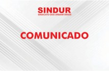 comunicado-sindur