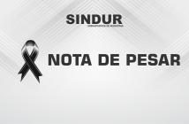 nota-pesar-news