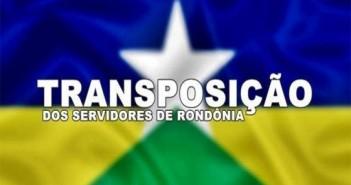 transp